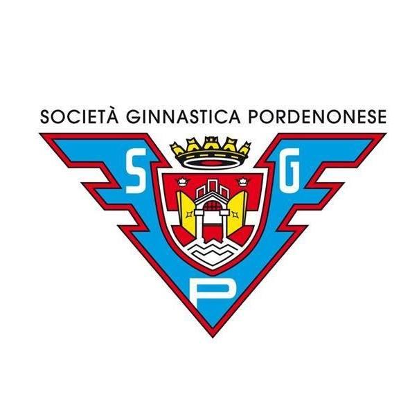 Società Ginnastica Pordenonese