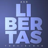 Libertas Torviscosa