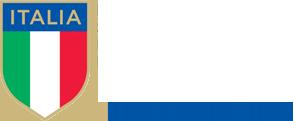 Federazione sportiva nazionale riconosciuta dal CONI