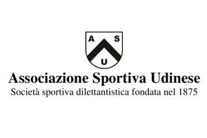Associazione Sportiva Udinese