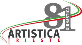 Ginnastica Artistica 81