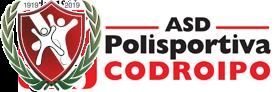 Polisportiva Codroipo