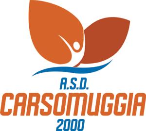 Carsomuggia 2000