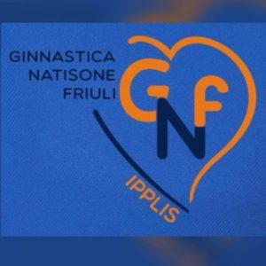 Ginnastica Natisone Friuli