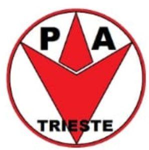 Progetto Acrobatica Trieste