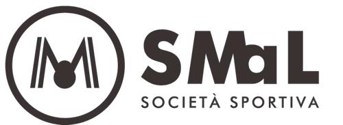 SMaL - Santa Maria di Lestizza